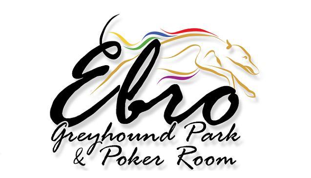 Ebro Greyhound Park & Poker Room