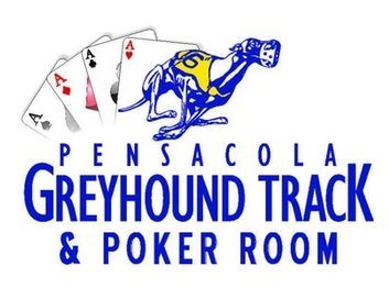Pensacola Greyhound Track & Poker Room